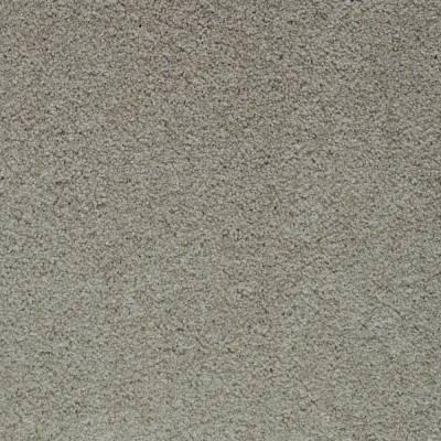 iSense iLove - Flirtatious Luxury Carpet