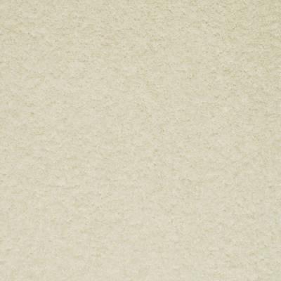 iSense iLove - Flirtatious Luxury Carpet - Allure
