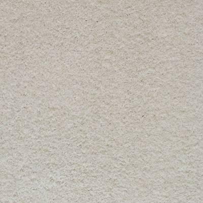 iSense iLove - Flirtatious Luxury Carpet - Charming