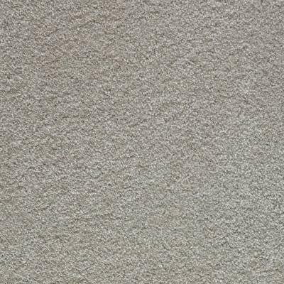 iSense iLove - Flirtatious Luxury Carpet - Lovely