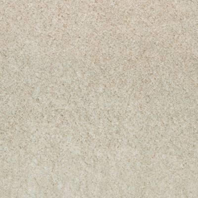 iSense iLove - Intrigue Luxury Carpet - Captivated