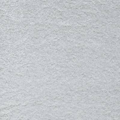 iSense iLove - Intrigue Luxury Carpet - Liaison