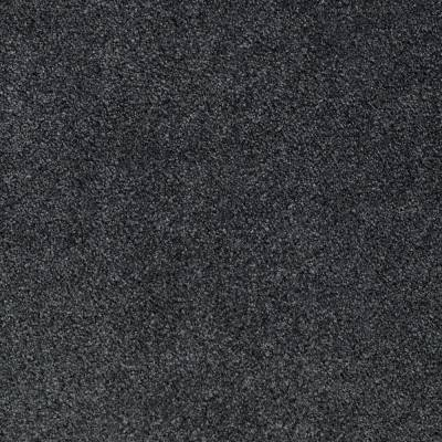 iSense iLove - Intrigue Luxury Carpet - Passion