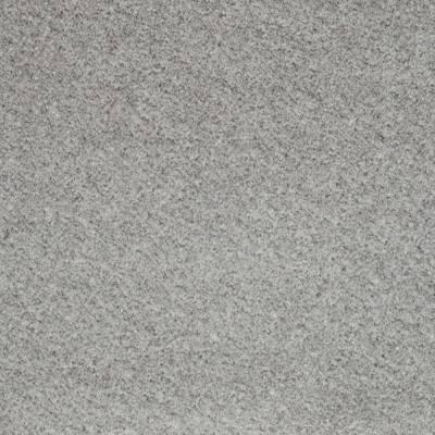 iSense iLove - Intrigue Luxury Carpet - Seduction