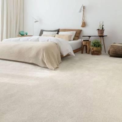 iSense iLove - Intrigue Luxury Carpet