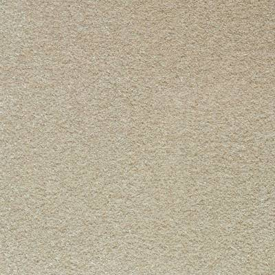iSense iLove - Enticing Luxury Carpet