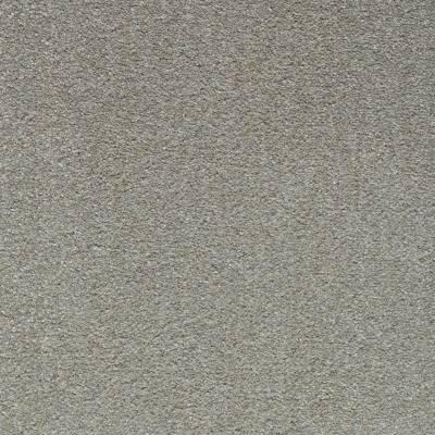 iSense iLove - Enticing Luxury Carpet - Impulse
