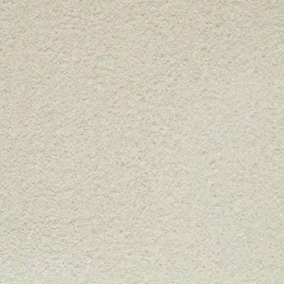 iSense iLove - Enticing Luxury Carpet - Tantalise