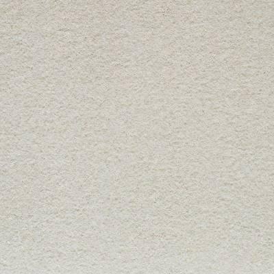 iSense iLove - Enticing Luxury Carpet - Temptation