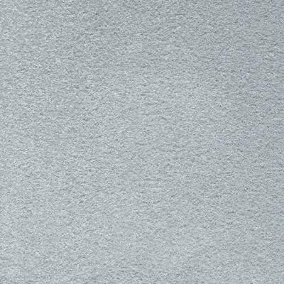 iSense iLove - Enticing Luxury Carpet - Yearn