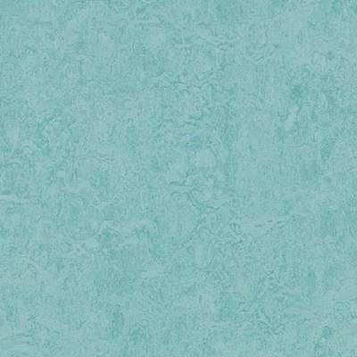 Marmoleum Fresco - Aqua