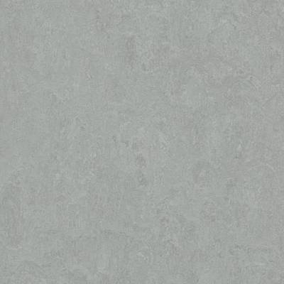 Marmoleum Fresco - Cinder
