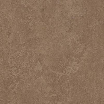 Marmoleum Fresco - Clay