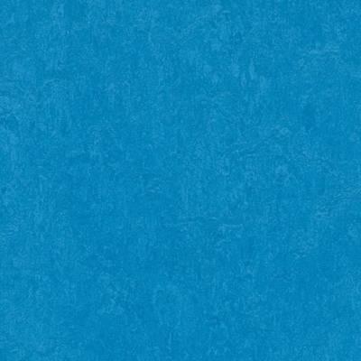 Marmoleum Fresco (2m wide) - Greek-Blue