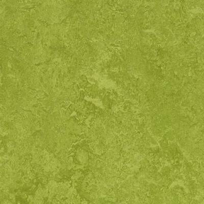 Marmoleum Fresco - Green