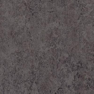 Marmoleum Fresco - Lava