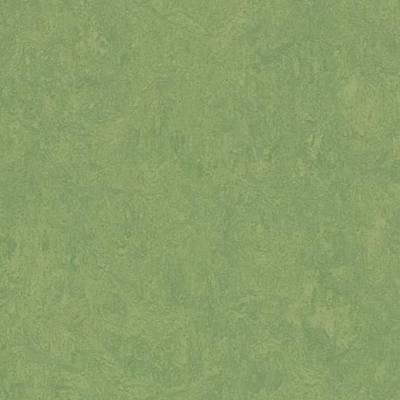 Marmoleum Fresco - Leaf