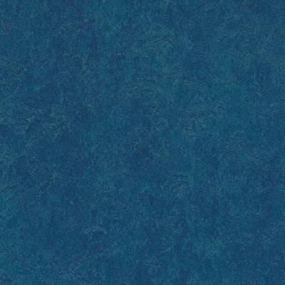 Marmoleum Fresco - Marine