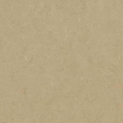 Marmoleum Fresco (2m wide) - Oat