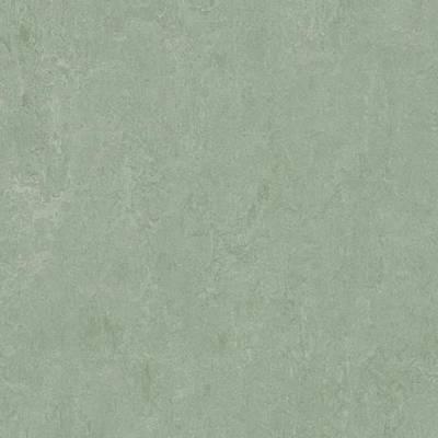 Marmoleum Fresco - Sage