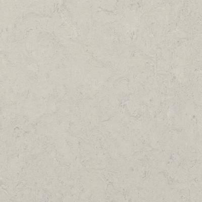 Marmoleum Fresco - Silver Shadow