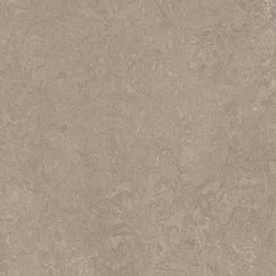 Marmoleum Fresco - Sparrow