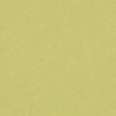 Marmoleum Fresco - Spring Buds