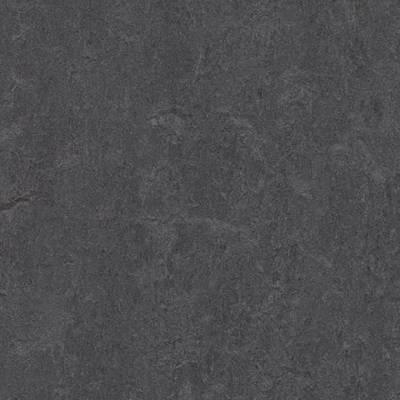 Marmoleum Fresco - Volcanic Ash