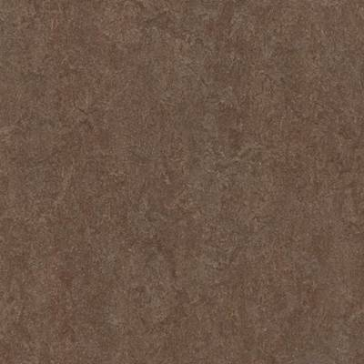 Marmoleum Fresco - Walnut