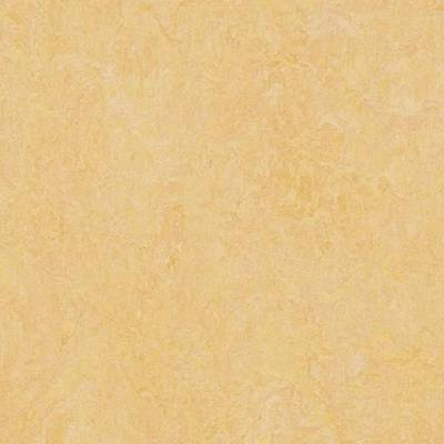 Marmoleum Fresco (2m wide) - Natural Corn