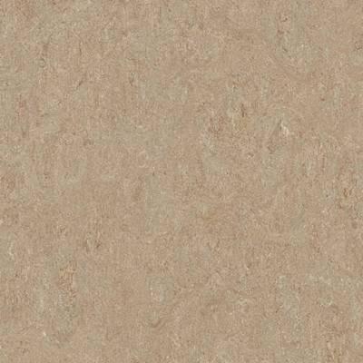 Marmoleum Terra - Pink Granite
