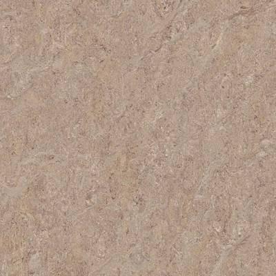 Marmoleum Terra - Weathered Sand