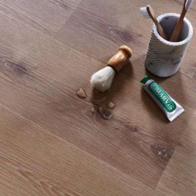 Woodpecker Brecon - Stratex Composite Flooring