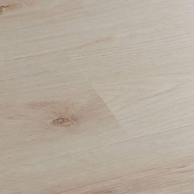 Woodpecker Brecon Laminate - Ivory Oak