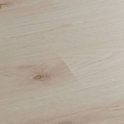 Woodpecker Brecon - Stratex Composite Flooring - Ivory Oak