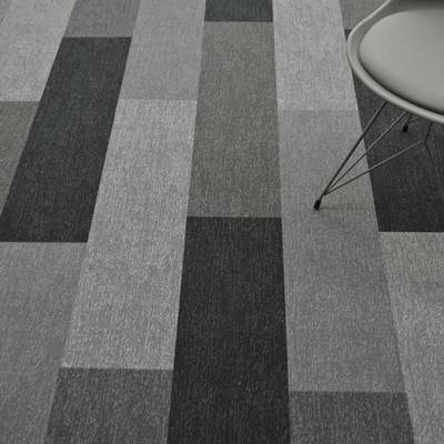 Flotex Canyon Planks (100cm x 25cm)
