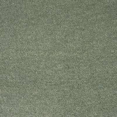 Lano Pleasure Carpet - Savanna