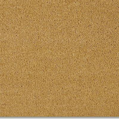 Lano Serenity Carpet