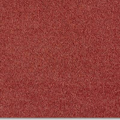Lano Serenity Carpet - Coral