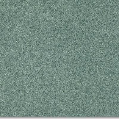 Lano Serenity Carpet - Petrol