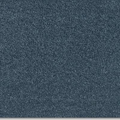 Lano Serenity Carpet - Steel