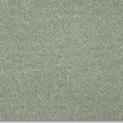 Lano Serenity Carpet - Willow