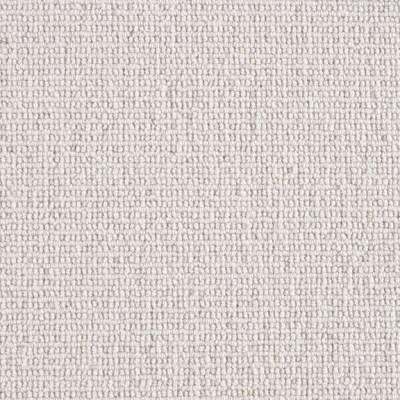 Lano Mirage Wool Loop Carpet - Sahara