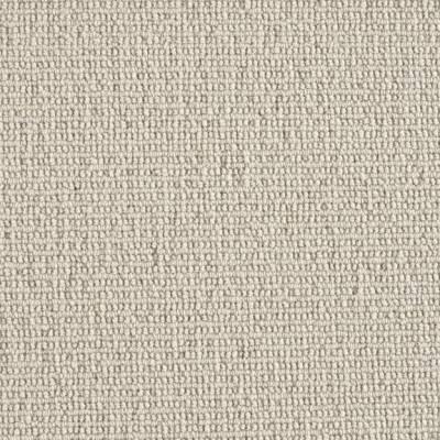 Lano Mirage Wool Loop Carpet - Cream