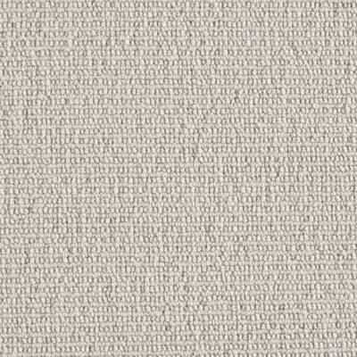 Lano Mirage Wool Loop Carpet - Magnolia