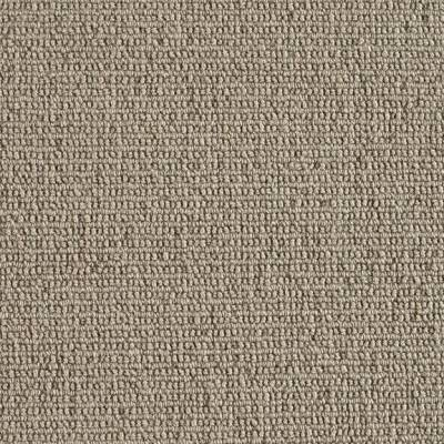 Lano Mirage Wool Loop Carpet - Camel