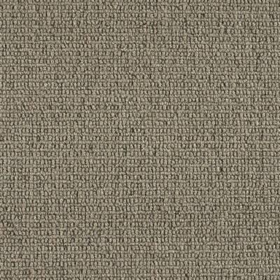 Lano Mirage Wool Loop Carpet - Almond