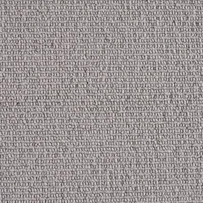 Lano Mirage Wool Loop Carpet - Hemp
