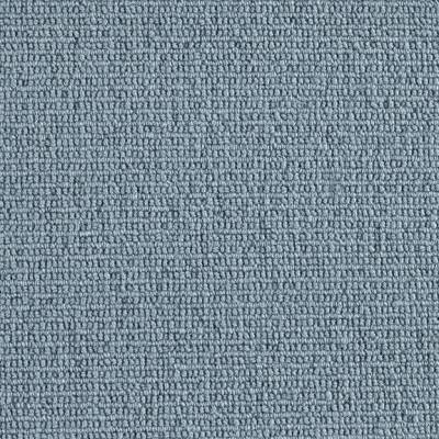 Lano Mirage Wool Loop Carpet - Wedgwood