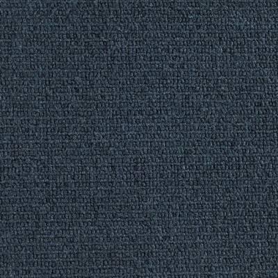 Lano Mirage Wool Loop Carpet - Ebony